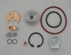 China TD04 Turbo Repair Kits For Fiat Auto Part for Peugeot, Fiat, Nissan on sale