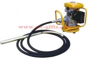 China China manufacter Robin Gasoline petrol Concrete Vibrator in www.en-machinery.com on sale