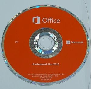 China Original Software Microsoft Office 2010 / 2013 Pkc Version Activation Guarantee on sale