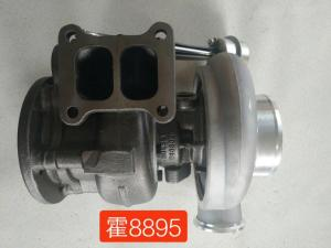 China Low Noisy Holset Turbocharger Excavator Spare Parts HX50 8895 For VV180825011 on sale