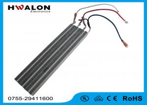Resistor Element Ceramic PTC Heater 100W-2000W For Electric