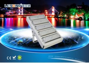 China modular led flood light 200w IP65 high lumen uptput 160lm/w  Flood lamp outdoor led light fixture on sale