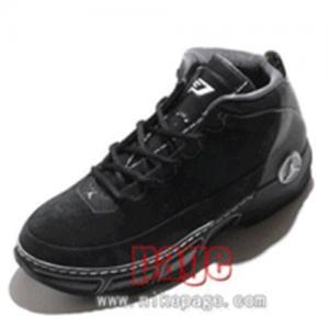 China Fusión de Jordania del Nike Air, Nike, BBC, UGG, LTD, polo, Timbernd on sale