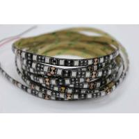 High Brightness Smd Led Strip Light 3 Meter Length With 3 Years Warranty