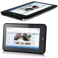 China 7 inch Android tablet PC/pocket pc/palm computer/laptop/PAD on sale