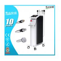 Skin rejuvenation machine /Microneedle RF machine / Microneedle and Fractional Needle