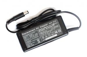 China New Laptop AC Adapter Charger Replacement 18.5V 3.5A For HP 7.4*5.0mm on sale