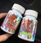 365 SKinny  100% herbal weight loss  capsule  8-15 kg per month