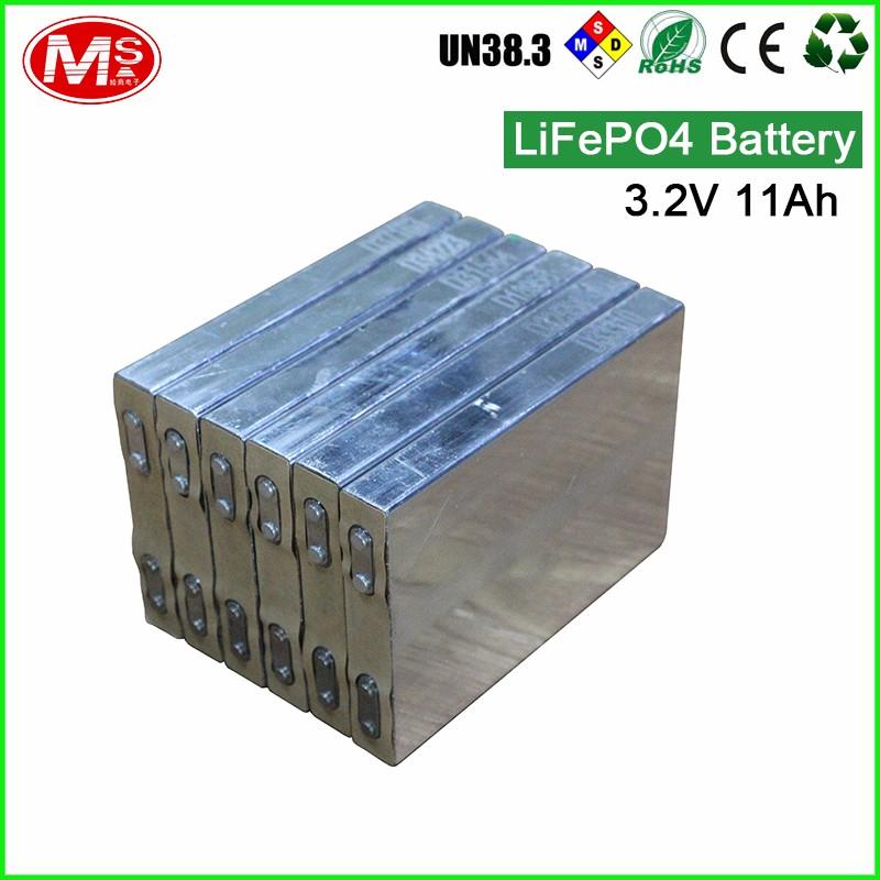 MS1690135-11AH-05.jpg