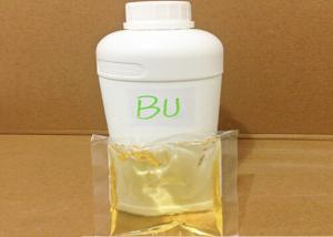 China Raw Bulking Cycle Steroids Boldenone Undecylenate Equipoise EQ For Muscle Growth on sale