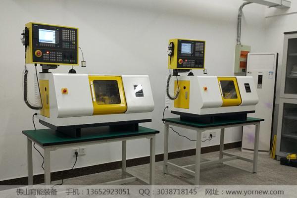Benchtop Cnc Lathe For Sale Mini Cnc Machines