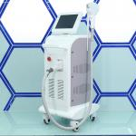 Alexandrite Laser Hair Removal Equipment Machine for sale permanent hair removal laser machine