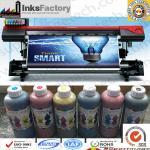 Roland Eco-Sol Max Ink,Roland eco sol max ink,roland eco sol ink, roland eco solvent ink, roland eco sol max 1 ink