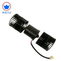 DC Centrifugal Evaporator Blower Fan For Auto Air - Conditioning Refrigerator