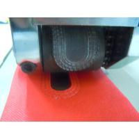 Maquina de costura no tejida ultrasonica del bolso TC-60 model