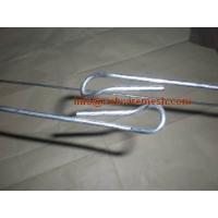 China Fil d'emballage, fil de balle, fil de presse, fil d'acier à haut carbone on sale