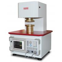 ASTM D4935, SJ2054, GB/T23326 Fabric Electromagnetic Shielding Tester/Textile Test euipment(TF132  )