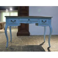 Custom Design and Manufactured Office Desk/ Working Room Solid wood Office Furniture