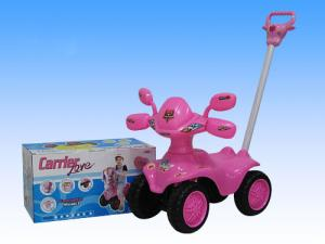China HOT SELLING ! Kids Motorcyle bike with music and light,Baby Stroller on sale