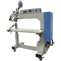 China Hot Air Seam Sealing Machine for Tents FX-V12 on sale