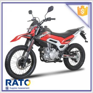 China Hot sale 150cc Chinese off road motorcycle for sale cheap on sale