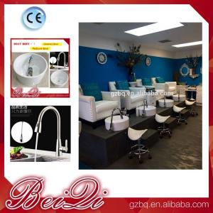 Used Pedicure Chairs For Sale >> High Back Throne Chair King Pedicure Chairs Used Nail Salon