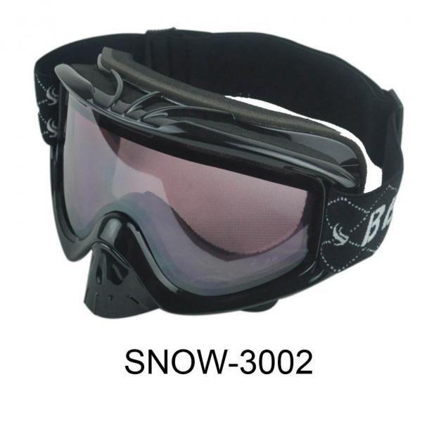 fog_free_skiing_goggles_adult_s_fashionable_ski_goggle_with_nose_guard.jpg