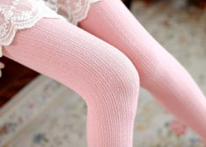 China Step Foot Womens Cotton Tights Pantyhose Silk Stockings Bottoming Socks Anti-hook on sale