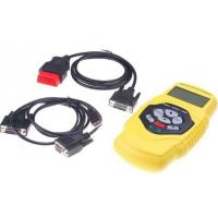 basic obd usb Car vehicle diagnostic scanner - T51