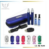 EGO CE4+ Electronic Cigarette Starter Kits with Changeable Tank Clearomizer