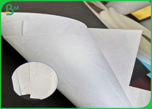 China Eco - Friendly 1056D Or 1070D Unique Tyvek Printer Paper In Sheets For Medical Supply on sale
