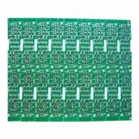 High Density Boards from Multilayer PCB Supplier