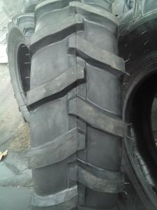China Farm tractor tyre factory | YASHINE tyre price | farm tyre | agricultural tyre on sale