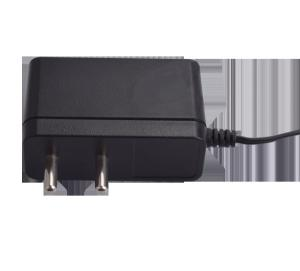 China India Required AC DC Adapter Completed Protect Function For Mobile Devices on sale