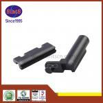 Customized Precision Military Accessories Gun Spare Parts