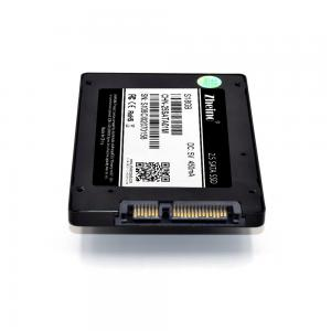 China FCC Custom Hard Drive 6GB / S 8GB MLC S1 For Machine SMI2246EN Control on sale