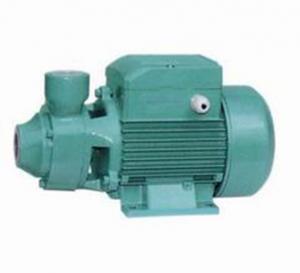 China 真鍮のインペラー国内水増圧ポンプ、1.5 HPの灌漑用水ポンプ on sale