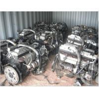 Good Quality Japanese Used Car Engines