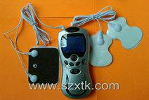 China Digital Thermal Magnetic Therapy Massager on sale