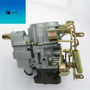 Quality 16010-H6100/w5600 Carburetor For Nissan A14 for sale ...