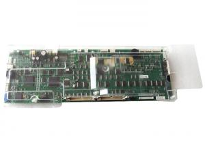 China ATM parts Wincor 280 CMD Board 1750105679 Wincor 2050XE Cash-Out Motherboard CMD V4 Control Board 01750105679 on sale