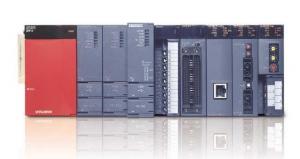 China Q Series PLC on sale