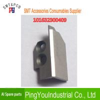 China 101632300409 Cover Panasonic AI machine parts Large in stocks on sale