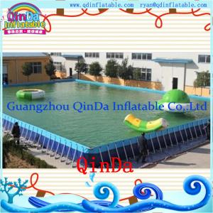 China kids inflatable pool, inflatable pool toys, inflatable swimming pool for sale on sale