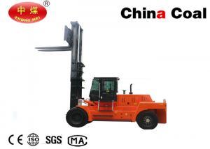 China HNF 150 Best  Price for Sale Diesel Forklift 15Ton  Diesel Forklift on sale