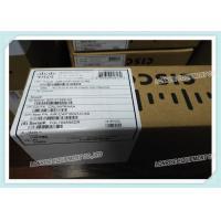 AIR-CAP1602I-C-K9 1600 Series Cisco Aironet Wireless Access Point Internal Antennas