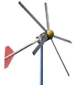 China Generador de viento de 1 kilovatio on sale
