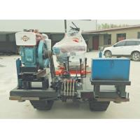 China XY-1B Geological Drilling Rig Machine 30m - 150m Depth For Geological Investigation on sale