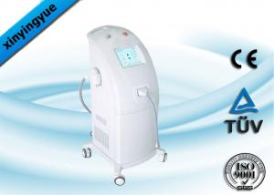 China Portable 8808 nm Diode Laser Machine For Hair Removal Laser Equipment on sale