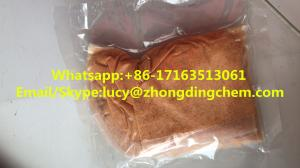 China factory suppply jwh018 jwh-018 CAS Number :209414-07-3 high purity*( Skype:lucy.zhang121) on sale